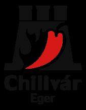 chilivar_logo_fekete_300px